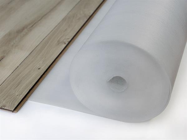 trittschall_1017_premium_foam_grey_web.jpg