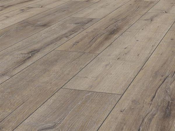 laminat jangal national park line pro 8014 joshua tree oak jangal. Black Bedroom Furniture Sets. Home Design Ideas