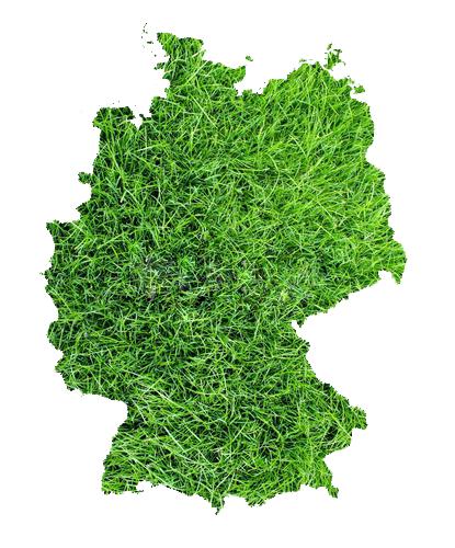 DeutschlandGr-n