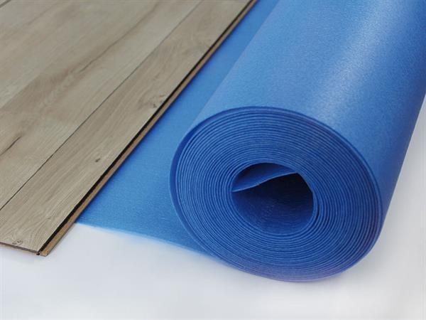 trittschall_1018_premium_foam_blue_web_1.jpg